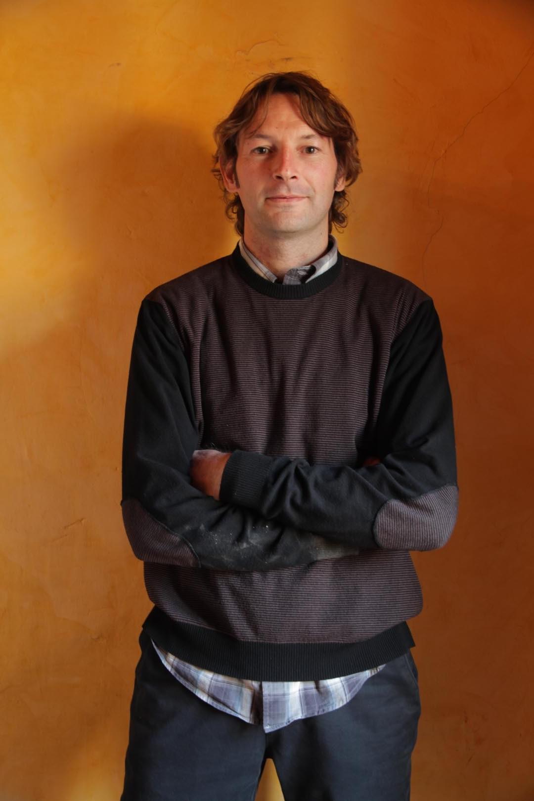 Roger Vives i Bages