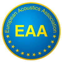 European Acoustics Association