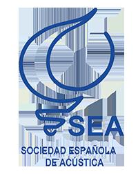 Sociedad Española de Acústica