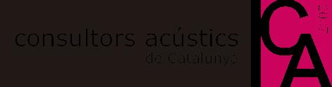 Consultors Acústics de Catalunya