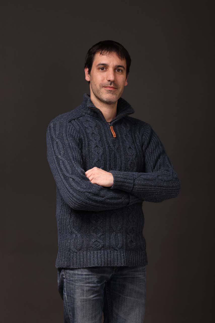 Joan Soler Turró